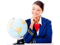 Centrum Rezerwacji, Tanie-Loty.com.pl, współpraca, bloger, podróżnik, tanie podróżowanie, e-book, turysta, turyści, redaktor, publikacja, Facebook, samodzielny turysta, wyprawa, rezerwacja biletów lotniczych, bilet lotniczy, zdjęcia