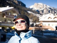 włoscy hotelarze, śnieżyce, sezon narciarski, narty, Alpy Włoskie, Piemont, kryzys, hotelarz, branża turystyczna, włoskie kurorty, właściciele wyciągów narciarskich, wyciąg narciarski