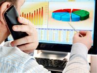 AmRest, sprzedaż, przychody w III kwartale 2012, kwartał, trzeci, LLC, w walutach lokalnych, waluty, polskiej, euro, dolary, wzrost przychodów