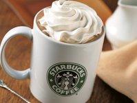 Starbucks, Drive - Thru, kawiarnia, gdzie na kawę, Warszawa, w Warszawie, AmRest Coffee, nowe kawiarnie, gastronomia, co nowego, nowości, kawa, pierwsza kawiarnia w Europie, Bielany, kawa dla zmotoryzowanych