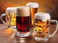 spożycie, picie, piwa, w Polsce, piwo, jasne, pełne, gatunki, rodzaje, piw, browary, lager, pilsner, Homo Homini, ryżowe, z ryżu, Festiwal Dobrego Piwa, Amber, Marek Puta