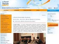 Fot. e-travelforum.pl