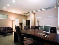 Grupa Hoteli WAM, prezes Grupy Hoteli WAM, rekrutacja Grupy Hoteli WAM, spółki z udziałem Skarbu Państwa, hotele, obiekty hotelowe, spółki handlowe, nadzór właścicielski, funkcje kierownicze