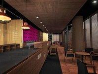 Mecure Warszawa Centrum, hotel, w Warszawie, restauracja Winestone, prostota łączy się ze smakiem w hotelach Mercure, Francja, francuskie, dania, menu, wybór win, wina, na kamiennych deskach, Les Planches, WINESTONE