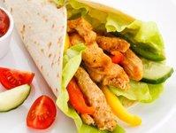 fast food, kebab, sieć franczyzowa, Turkish Kebab, opłata licencyjna, opłata marketingowa, umowa franczyzowa, TGM Gastronomia