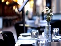 umowa sprzedaży, AmRest, międzynarodowy operator, casual dining, Blue Frog, KABB, udziały, Blue Horizon Hospitality Group PTE, Macau Jiu Jia Partners LP, Coralie Danks i Robert Boyce