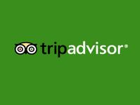 Tripadvisor, centrum rezerwacji, Tani-Hotel, hotele, miejsca noclegowe, Artweb-Media, serwis turystyczny, rezerwacje hotelowe, recenzje turystów, jakość hotelu, ocena jakości hotelu, opinie turystów, niezadowoleni goście hotelowi, zadowoleni goście hotelowi, opinie, uzytkownicy