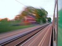 SkyCash, Koleje Mazowieckie, pierwszy w Polsce bilet kolejowy w technologii NFC, współpraca, płatności zbliżeniowe, zakup, kupno, biletu, Bilet lotniskowy, Modlin, lotnisko w Modlinie, Dariusz Mazurkiewicz, SkyCash Poland, sprzedaż biletów, przez telefon komórkowy, Dariusz Grajda, komórkę