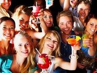 Funclub, biuro podroży, touroperator, agent, dla agentów, ułatwienia, funkcjonalność, stawka agencyjna, impreza turystyczna, sprzedaż, oferta, status, strona www, internet, modyfikacja, impreza potwierdzona, sprzedaż otwarta, Piotr Sućko, klient, stosunki z agentami, lato 2013