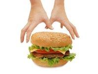 McDonalds, pieczywo, restauracja, lokal gastronomiczny, fabryka, Strzegom, w Strzegomiu, hamburgerowe bułki, tortille, croissanty