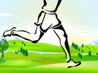 Interferie Sport Hotel, hotel, Karkonosze, Szklarska Poręba, spółka, hotelarsko -turystyczna, obiekt, przyjazny biegaczom, World Mountain Running Association, Polski Związek Lekkiej Atletyki, sportowe wydarzenie, maraton, bieg, jogging, odnowa biologiczna, spa, wellness