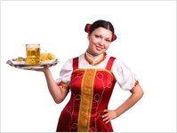 Oktoberfest, piwo, festiwal piwa, dożynki piwne, impreza, golonka, kurczak, goście, imprezowicze, festiwal, policja, bójka, interwencja, alkohol