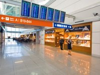Fot. Chopin Airport