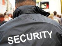 ubezpieczenie, polisa, pracownik, delegacja, wyjazd służbowy, konsekwencje, pracodawca, koszty, wydatki, ochrona, ERV, assistance, Sylwia Ruszczyk, EKUZ