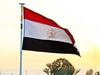 Egipt, rząd tymczasowy, zaprzysiężenie, resort środowiska, resort informacji, resort zdrowia, kobiety, rzecznik, Bractwo Muzułmańskie