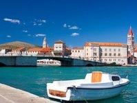 Morze Śródziemne, turysta, ruch turystyczny, Światowa Organizacja Turystyczna, euro, destynacja turystyczna, turystyka, sytuacja polityczna, Bliski Wschód, Afryka, Grecja, Turcja, Francja, Włochy, marketing