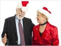 Christmas parties w firmie, impreza firmowa, Wigilia, Eventool, świąteczna, badania, w firmie, na wyjeździe, wigilie firmowe, Boże Narodzenie