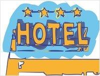 hotel, Francja, klasyfikacja, gwiazdka, system, gość hotelowy, klient, pokój, w hotelu, jedna gwiazdka, dwie gwiazdki, trzy gwiazdki, cztery gwiazdki, pięć gwiazdek, wymogi, standardy, europejski hotel biznesowy, język francuski, personel, hotele we Francji, tabliczki z gwiazdkami, zmiany, hotelarstwo, branża hotelarska