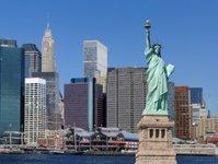 USA, praca, turystyka, wyjazdy, podróże, Polaków, do Ameryki, turystycznie, Stany Zjednoczone, Nowy Jork, Chicago, Los Angeles, Fru.pl