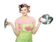 kuchenne rewolucje, Magda Gessler, gastronomia, program, emisja, prowadząca, TVN, reklama, media, edycja, odsłona, widzowie, widz, stacja, ekscentryczna, Gessler
