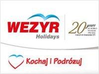 Fot. wezyrholidays.pl