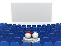 łódzkie kino Kinematograf, łódź, muzeum, Kinematografii, uruchamia unikalną ofertę, noc, nocleg na scenie, noclegi, hotel, w kinie, Flatigo.com, wynajem, sali kinowej, sala kinowa, pałacyk Karola Scheiblera
