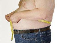 badania, naukowiec, Norwegia, Bharat Bhatta, nadwaga, otyłość, linie lotnicze, samolot, ważenie, kategoria wagowa, dopłata, zniżka, rabat, przewoźnik lotniczy, waga, zbędne kilogramy,