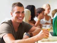 piwo, piwa regionalne, Instytut Badawczy ARC, Rynek i Opinia, badania marketingowe, konsumenci piwa, koncern piwny, konsumpcja, raport, analiza, badanie, smakosz, konsumenci piwa, gdzie kupujemy piwo, jakie piwo spożywamy, Agata Tkaczyk