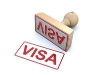 paszport, wiza, zniesienie wiz, Rosja, Niemcy, Kreml, Federacja Rosyjska, Władymir Putin, Cecilia Malmstroem, Berlin, Moskwa. Unia Europejska, ułatwienia wizowe, polityka, dyplomacja, negocjacje, paszporty służbowe, dane biometryczne, porozumienie, ugoda, traktat, projekt