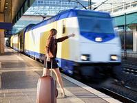 nowe połączenia z Kaliningradem, Kaliningrad, kolejowe, autobusowe, autobusy,pociągi, pociąg, Olsztyn, z Olsztyna, olsztyński, PKS, PKP, PR, Wiktor Wójcik, mały ruch graniczny, turystyczny, do Rosji
