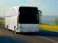 Chwiram, droga wojewódzka nr 178, Mercedes Benz, Autosan, kierowcy, wypadek, zderzenie autobusów, autobusy zastępcze, Kołobrzeg, autobus szkolny, autobus wycieczkowy, pasażerowie