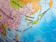 Korea Północna, Logos Travel, Rainbow Tours, linie lotnicze, KRL-D, Air Koryo, Phenian, Regent Holidays, touroperator, ubezpieczenie, tłumacz, ubezpieczenie, biuro podróży, wycieczka, asysta, opiekun, w hotelach, hotel