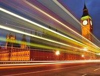 Odeon West End, kino, Londyn, w Londynie, hotel, inwestycja, Leicester Square, teatr, West End, Radisson Edwardian, inwestor, nieruchomości, przekształcenie, transakcja, projekt, Narodowa Agencja Zarządzania Aktywami