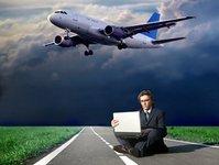 Travelport, Swiss, Lufthansa, Galileo, Worldspan, Preferred Fares, Andreas Haug, Oliver Barthelmeh, oferta, ceny biletów, bilety, dystrybucja, platforma, Niemcy, Austria, Szwajcaria, Liechtenstein, linie lotnicze, biuro podróży