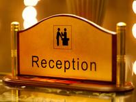 Boost Your Hotel Program, spotkanie, konferencja, rezerwacja, hoteli, sprzedaż miejsc hotelowych, hotele, Polska, Amadeus Hotel Winning Package, Accor Brands - Accor Ambassadors, oferta, 2012, Baza hotelowa w Polsce dostępna przez portal Hotele.pl, eTravel, zwiększ swój dochód z rynku rezerwacji hotelowych, rynek, dochody