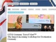 Fot. germany.travel/pl