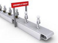 turystyka i rekreacja, AWF, bezrobocie, Ministerstwo Nauki i Szkolnictwa Wyższego