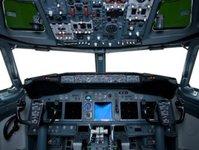 Boeing 787 Dreamliner, All Nippon Airways, Ethiopian Airlines, Polskie Linie Lotnicze LOT, ANA, rzecznik prasowy, Marek Kłuciński, narodowy przewoźnik, przewoźnik lotniczy, władze lotnicze, wadliwy akumulator