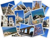 ETC, European Travel Commission, promocja, europejska turystyka, Kanada, USA, Chiny, Brazylia, gospodarka, stabilizacja, turystyka, turystyka przyjazdowa, konkurencja, Pacyfik, Bliski Wschód, branża turystyczna