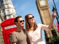 Targi World Travel Market, organizatorzy, aplikacja, aktualności, WTM, wydarzenia, urządzenia mobilne, strona, użytkownik, spotkania biznesowe, strona internetowa, branża turystyczna, wyróżnienie