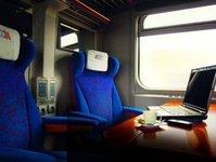 sprzedaż internetowa, PKP Intercity, bilety, internetowe, TLK, pociągi, przez internet, online, wydrukować, bilet, zalogować, login, drukować