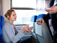 BiletyAutokarowe.pl, portal rezerwacyjny, strona internetowa, rezerwacja biletów autokarowych, bilety autokarowe, rezerwacja, klient, pasażer, biuro obsługi klienta, portal, dowód osobisty, e-mail, adres firmy, numer telefonu, zakup, użytkownik, serwis, reklamacja, telefon, dane kontaktowe, branża, konkurencja