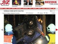 www.bz-berlin.de