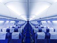 Wizz Air, węgierski przewoźnik, lotnisko, port lotniczy, połączenia, łódzki port lotniczy, Dortmund, reaktywacja, linie lotnicze, siatka połączeń