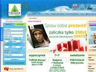 Fot. triada.pl