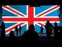 odprawa, pasażerów, lotniska w Wielkiej Brytanii, kłopoty, z odprawą, na brytyjskich lotniskach, Stansted, Heathrow, strajk, strajki