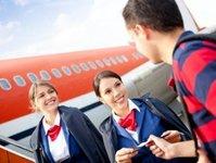 PLL LOT, OL Express, linie lotnicze, Miles&More, BRE Bank, PKO BP, połączenia lotnicze, linie lotnicze, przelot na trasie krajowej, Homo Homini, podróże lotnicze, Europa, podróż autobusem, podróż samochodem, podróż samolotem, podróż pociągiem, Madryt, Paryż, Rzym, Londyn, Barcelona, Ibiza, Stambuł, mBank, Multibank, Lufthansa, karty kredytowe, mile, mile powitalne, promocje dla pasażerów, europejskie trasy lotnicze, banki, limity kredytowe, bilety lotnicze, ceny bilety lotniczych, strach przed lataniem, badanie, statystyki, Polacy, podróże lotnicze Polaków, połączenia lotnicze, biura podróży, komfort podróży