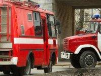wypadek czeskiego autokaru w Chorwacji, Chorwacja, Krpani, Sveti Rok, autostrada, na autostradzie A1, kurort Split, katastrofa, czeski autokar