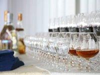 Sfinks Polska, Stock, umowa, współpraca, zaopatrywania sieci, dostawa, alkoholi, alkohole mocne, wódki czyste, smakowe, brandy, rum, gin, whiskey, likiery, drinki, Bogdan Bruczko, Łukasz Konieczny, Chłopskie Jadło, WOOK, restauracje