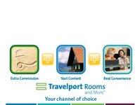 Travelport, Travelport ViewTrip, smartfon, GDS, branża turystyczna, urządzenia mobilne, usługi biznesowe, podróż, użytkownik, lot, ManticPoint, biuro podróży